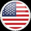 ایالاتمتحده آمریکا